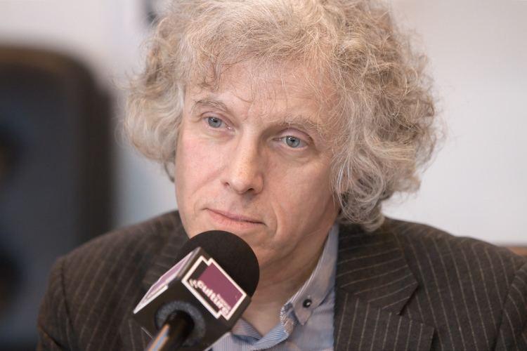 Pascal Ory httpsuploadwikimediaorgwikipediacommons99