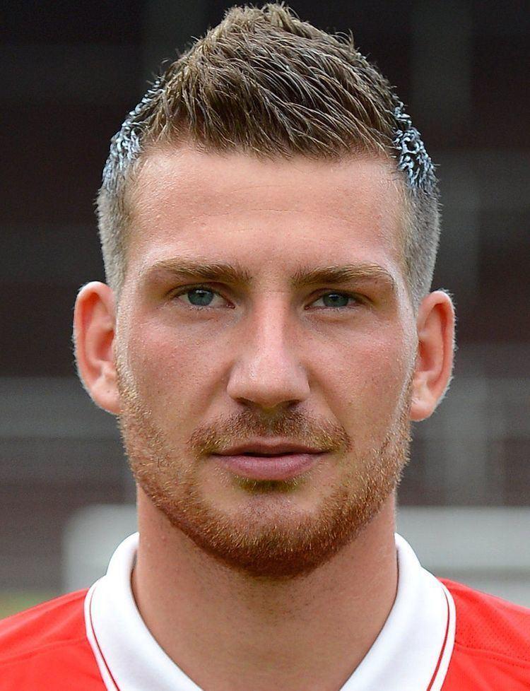 Pascal Reinhardt Pascal Reinhardt Player Profile Transfermarkt