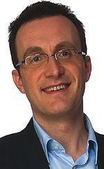 Pascal Smet httpsuploadwikimediaorgwikipediacommonsthu