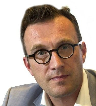 Pascal Smet QUOTE pascal Smet SPA De Standaard