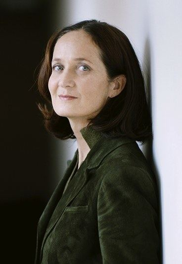 Pascale Mussard Pascale Mussard directrice artistique d39Herms Femmes