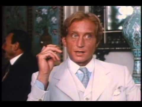 Pascali's Island (film) Pascalis Island 1988 Movie YouTube