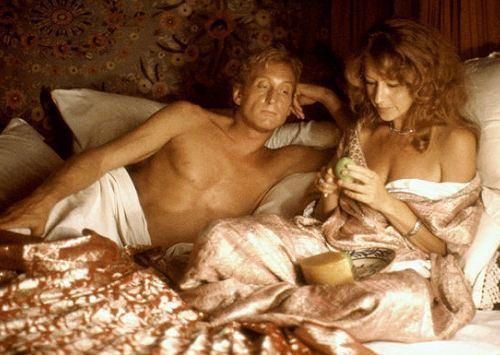 Pascali's Island (film) The Helen Mirren Archives Career Films Pascalis Island 1988