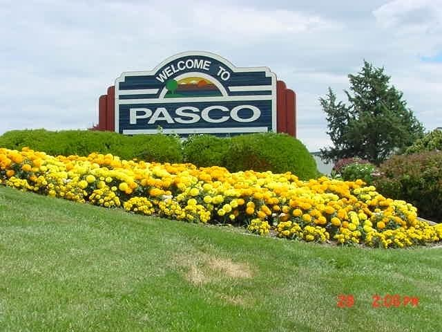 Pasco, Washington pics4citydatacomcpicvvfiles13665jpg