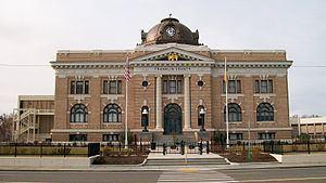 Pasco, Washington Pasco Washington Wikipedia