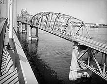 Pasco–Kennewick Bridge (1922) httpsuploadwikimediaorgwikipediacommonsthu