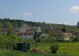 Paseky (Písek District) httpsuploadwikimediaorgwikipediacommonsthu