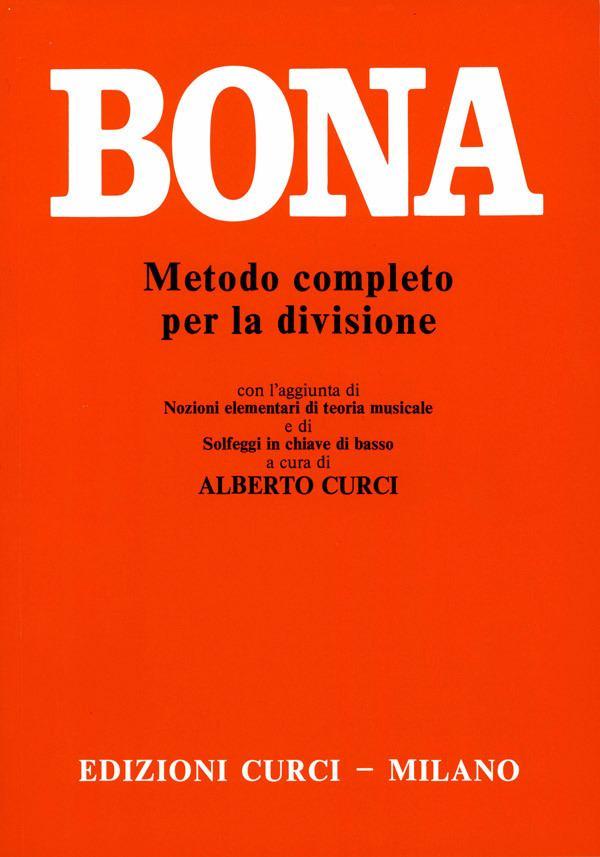 Pasquale Bona wwwedizionicurciitcover1515jpg