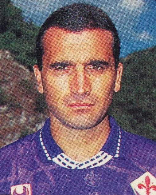 Pasquale Bruno FilePasquale Bruno AC Fiorentina 199394jpg Wikipedia