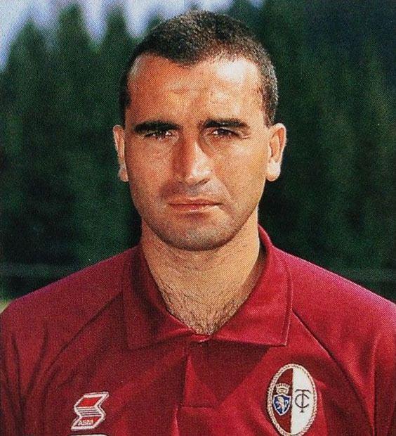 Pasquale Bruno httpsuploadwikimediaorgwikipediait222Pas