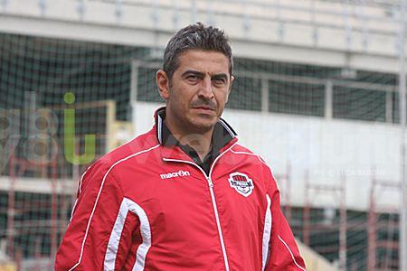 Pasquale Padalino pasqualepadalinojpg