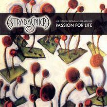 Passion for Life httpsuploadwikimediaorgwikipediaenthumb1