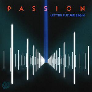 Passion: Let the Future Begin httpsuploadwikimediaorgwikipediaen88aPas