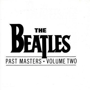 Past Masters (book series) httpsimagesnasslimagesamazoncomimagesI4