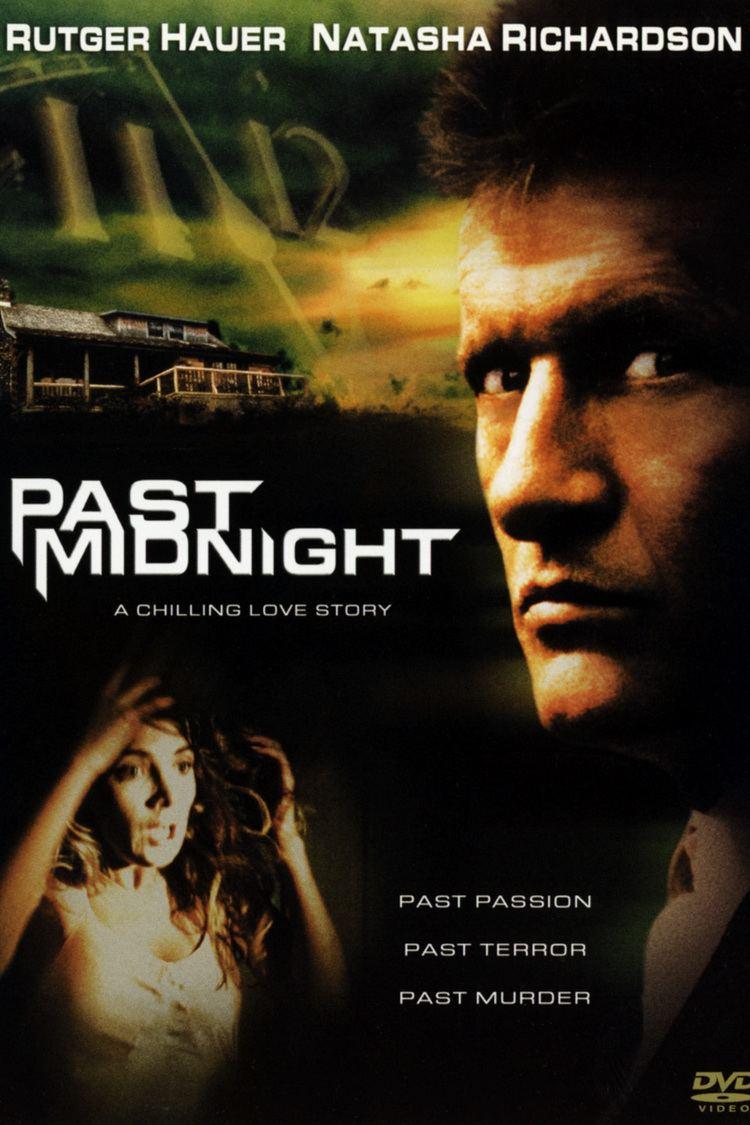 Past Midnight wwwgstaticcomtvthumbdvdboxart14030p14030d