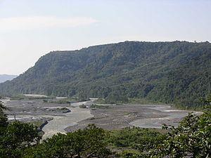 Pastaza River httpsuploadwikimediaorgwikipediacommonsthu