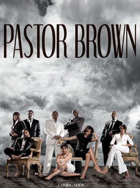 Pastor Brown Pastor Brown blackfilmcomread blackfilmcomread