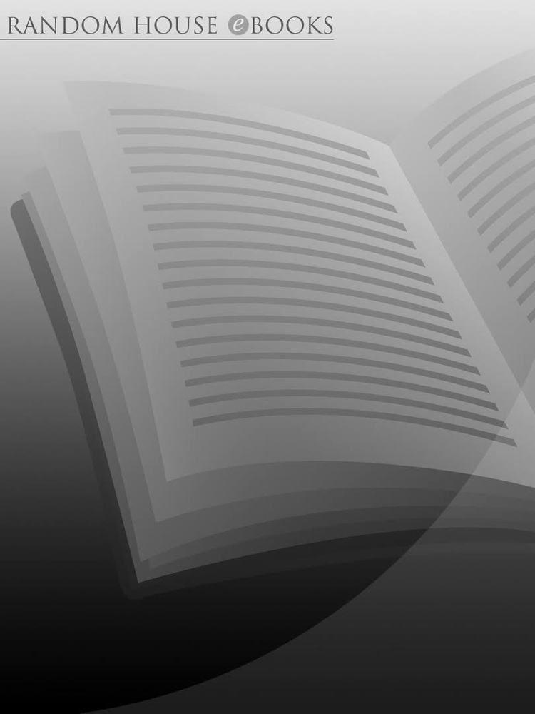 Pastoral (1944 novel) t0gstaticcomimagesqtbnANd9GcT1TXGaJa3RpZXk