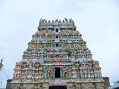 Pasupatiswarar Temple httpsuploadwikimediaorgwikipediacommonsthu