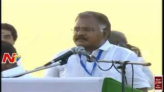 Pasupuleti Balaraju Pasupuleti Balaraju politician