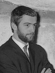 Pat Andrea httpsuploadwikimediaorgwikipediacommonsthu