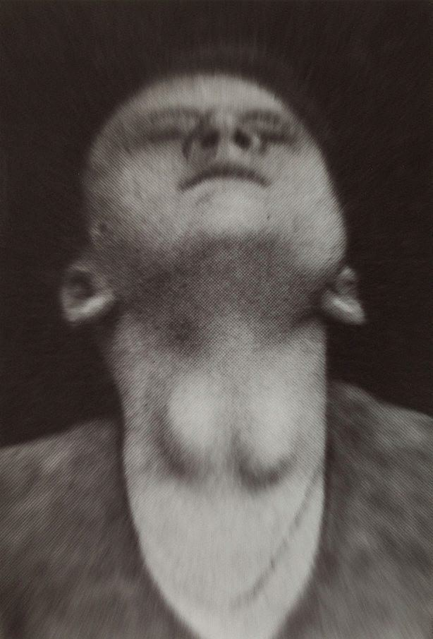 Pat Brassington In my mother39s house 1994 by Pat Brassington The