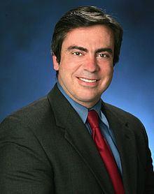 Pat Browne httpsuploadwikimediaorgwikipediacommonsthu