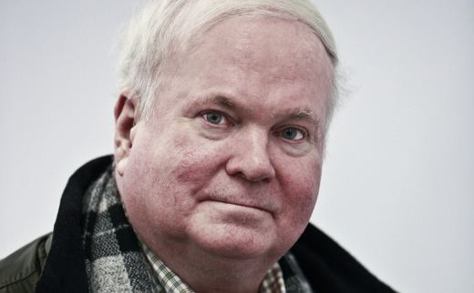 Pat Conroy Letters of Note Bookbanners are invariably idiots