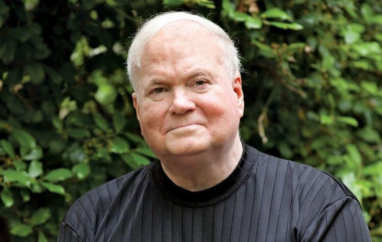 Pat Conroy Pat Conroy No Longer Hides Behind Fiction To Tell His
