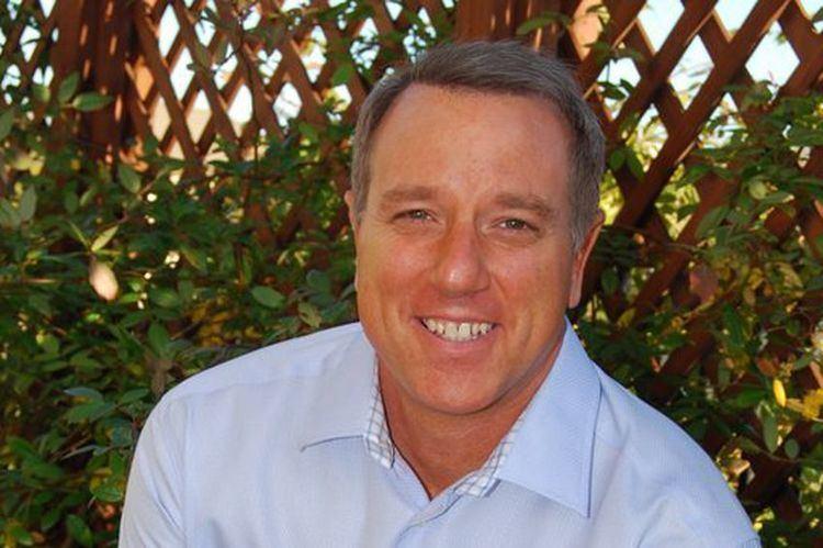 Pat Fallon State Rep Pat Fallon says hes challenging state Sen Craig Estes