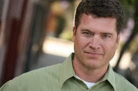 Pat Finn (actor) This is Pat Im taking my Toyota to do improv at JesterZ