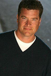 Pat Finn (actor) iamediaimdbcomimagesMMV5BMTg5MTYwNTMyMV5BMl5