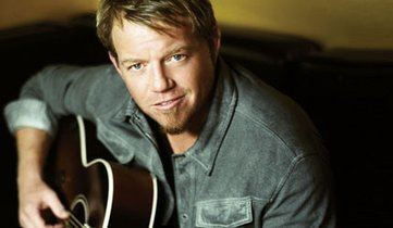 Pat Green Pat Green New Music And Songs