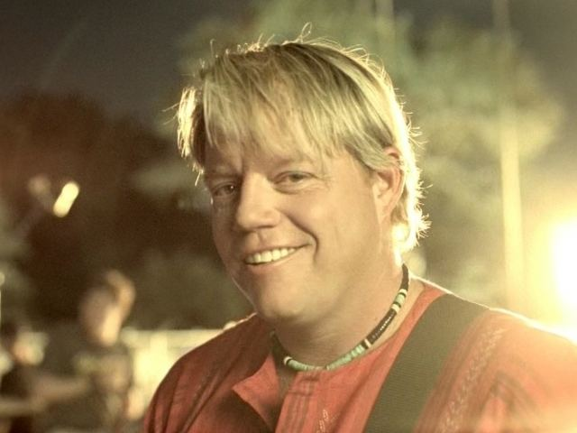 Pat Green Pat Green Biography Albums amp Streaming Radio AllMusic