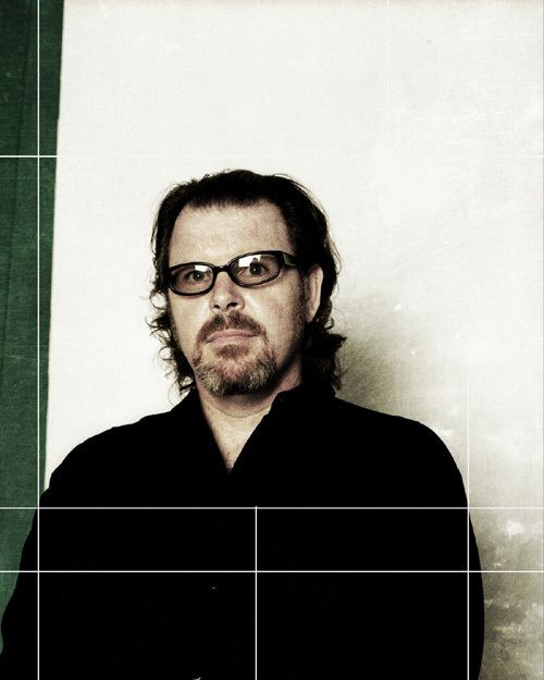 Pat Mastelotto Pat Mastelotto Interview