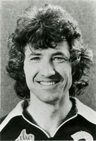 Pat McMahon (footballer, born 1945) wwwnasljerseyscomimagesCaribousCaribous2078