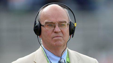 Pat Murphy (sports journalist) ichefbbcicoukimagesic480xnp02jg2pjjpg