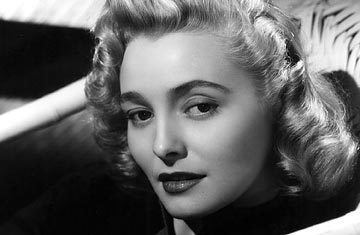 Pat Neal Patricia Neal Dies at 84 A Life of Tragedy and Triumph TIME