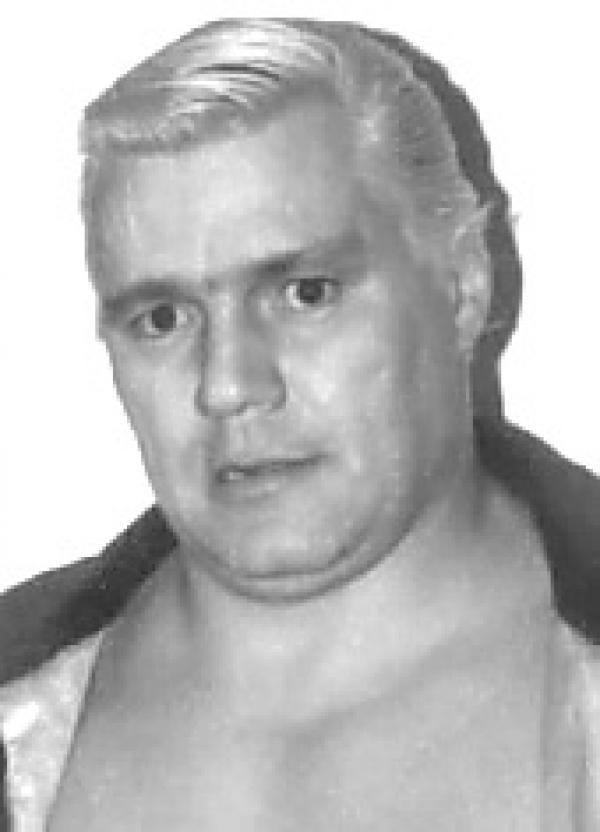 Pat Patterson (wrestler) Pat Patterson Profile amp Match Listing Internet