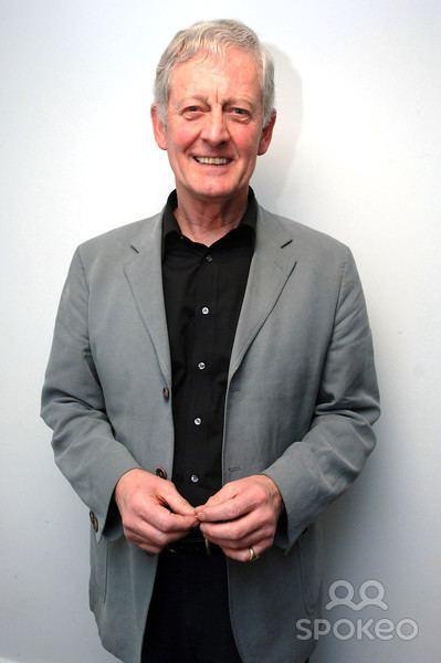 Pat Pocock (Cricketer)