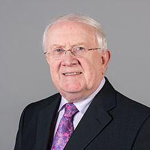 Pat the Cope Gallagher httpsuploadwikimediaorgwikipediacommonsthu