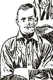 Pat Wright (baseball)