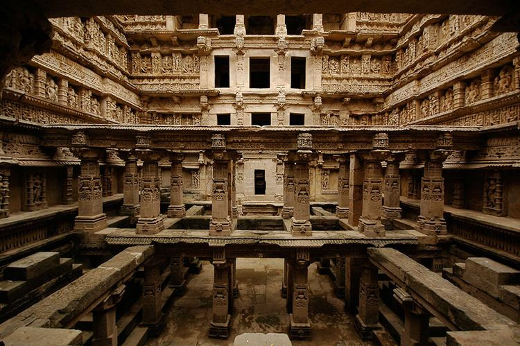 Patan, Gujarat Patan Gujarat Souvenir