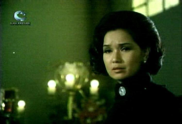 Patayin sa Sindak si Barbara (film) The Bloody Pit of Horror Patayin mo sa sindak si Barbara 1974