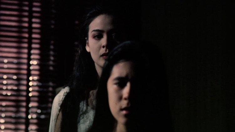 Patayin sa Sindak si Barbara (film) ABSCBN Film Restoration Patayin Sa Sindak Si Barbara Teaser