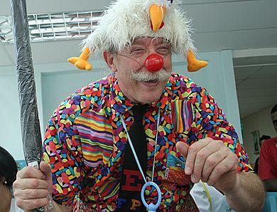 Patch Adams Robin Williams Patch Adams Quotes
