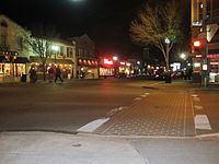 Patchogue, New York httpsuploadwikimediaorgwikipediacommonsthu