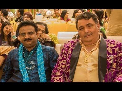 Watch PunjabiGujarati Sagai Patel Ki Punjabi Shaadi Now