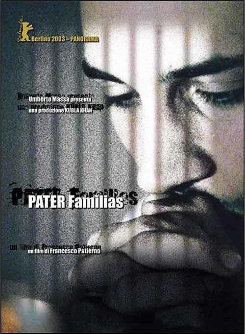 Pater Familias (film) wwwspietatiitpublicpaterfamijpg
