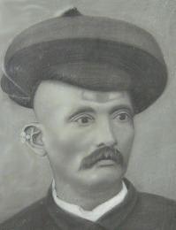 Pathare Prabhu